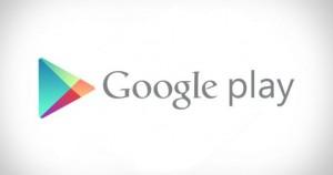 google-play-storedaki-viruslu-uygulamalar