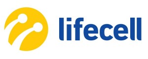 lifacell-