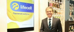 lifecell-turkcell