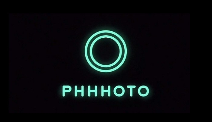 phhhoto1