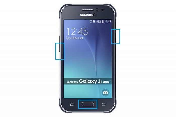 samsung-galaxy-j1-ace-download-mode