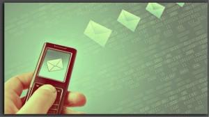 sms-kisa-mesaj