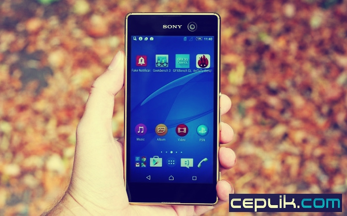 sony-xperia-m5-format