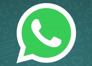 whatsapp-ucretsiz-mi