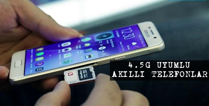 4-nokta-5g-uyumlu-akilli-telefonlar
