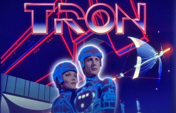 Tron-1982