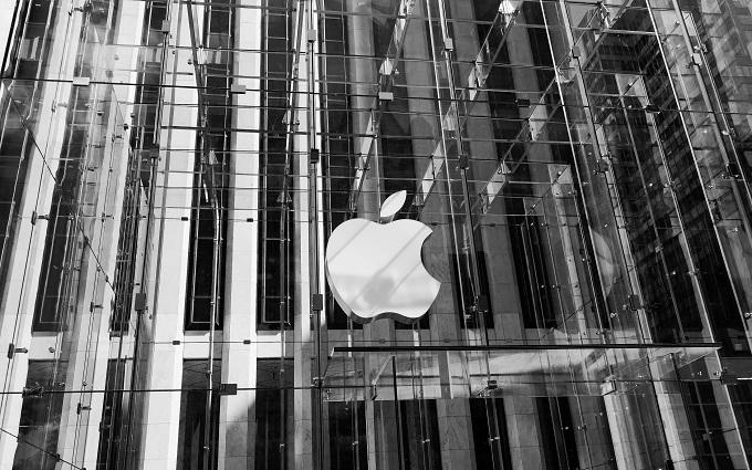 apple-akilli-telefon-pazarinda-lider