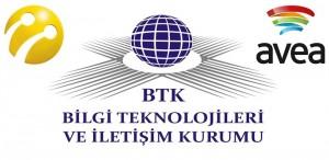 btk-turkcell-avea-ceza