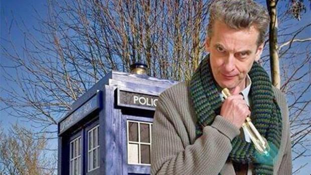 doktor-who