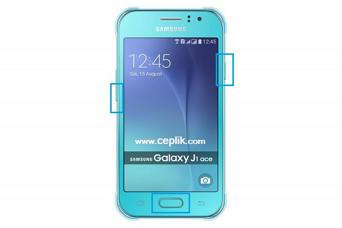 galaxy-j1-ace-download-mode