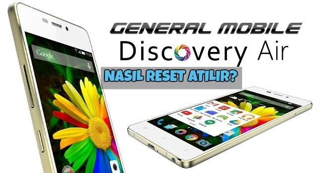 general-mobile-discovery-air-reset-atma