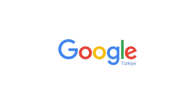 google-5g-calismalari