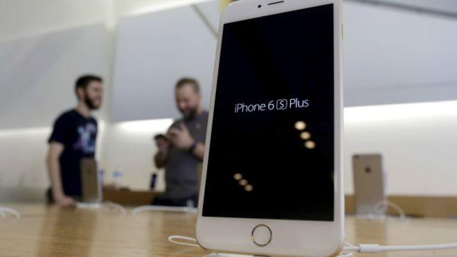 iphone-satislari-nasil-gidiyor