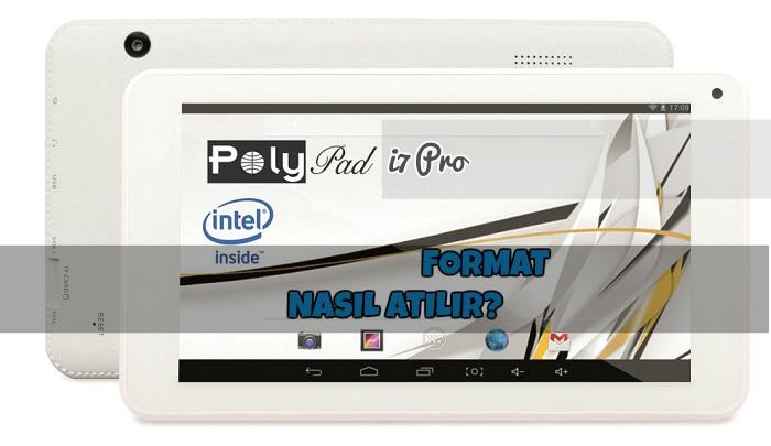 polypad-i7-pro-hard-format-atma