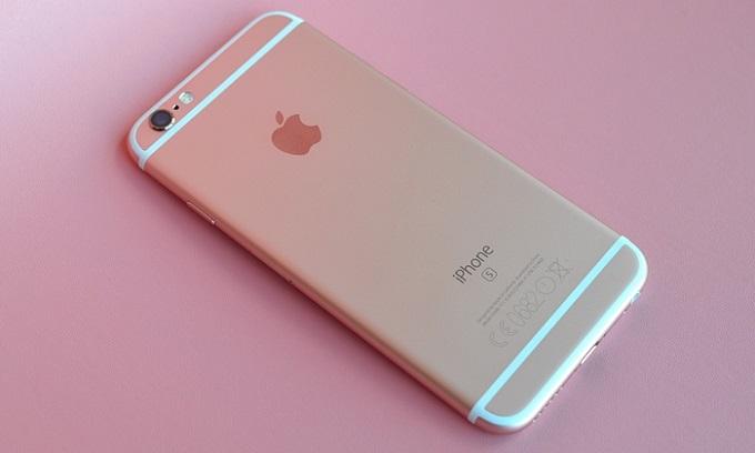 ucuz-iphone-5se-pembe-renk