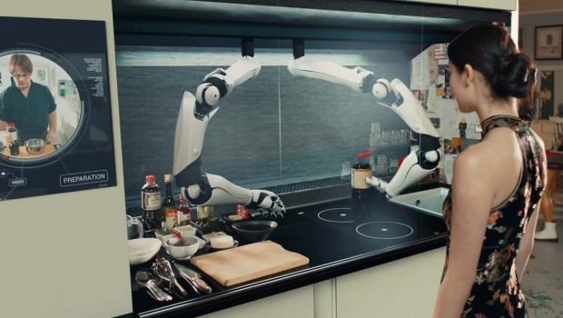 yemek-yapan-robott