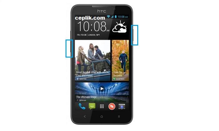 HTC-Desire-516-ekran-goruntusu-alma