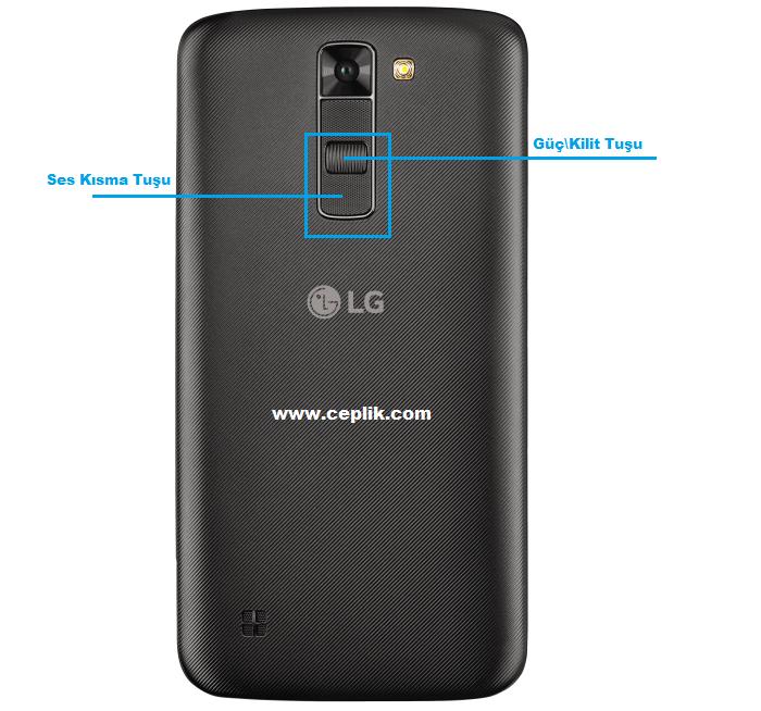 Lg-k7-ekran-goruntusu-nasıl-alınır