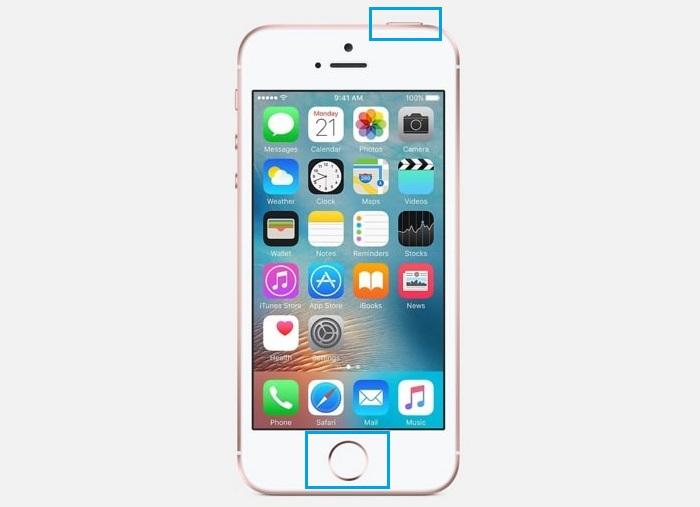 apple-iphone-se-ekran-goruntusu-alma