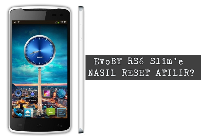 evobt-rs6-slim-reset