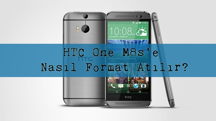 htc-one-m8s-hard-format