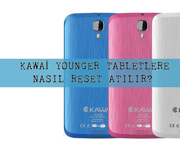 kawai-younger-reset