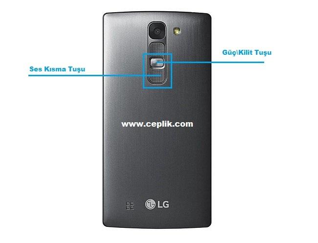 lg-magna-ekran-goruntusu-nasıl-alınır