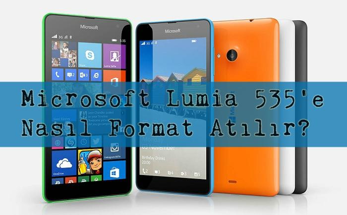 microsoft-lumia-535-format