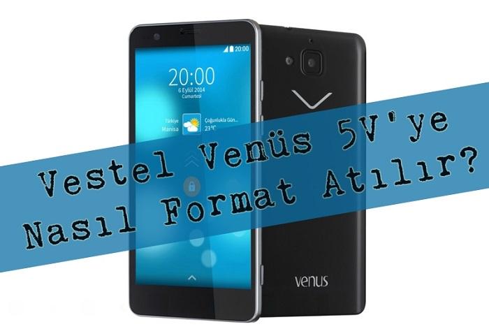 vestel-venüs-5v-format