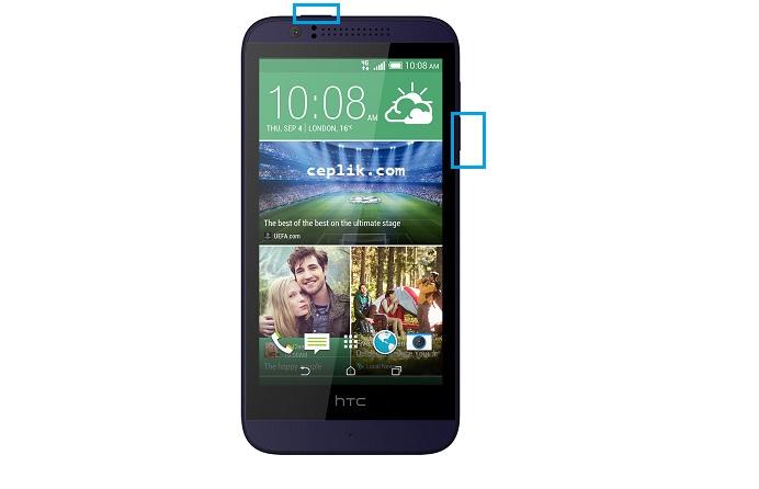 HTC-Desire-510-ekran-goruntusu-nasıl-alınır