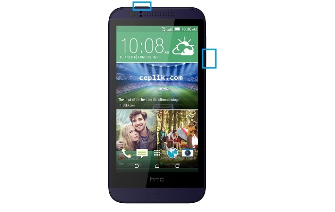 HTC-Desire-510-format-atma