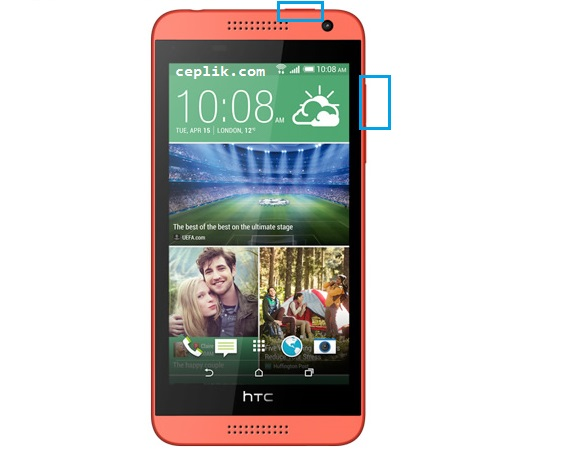 HTC-Desire-610-reset-atma
