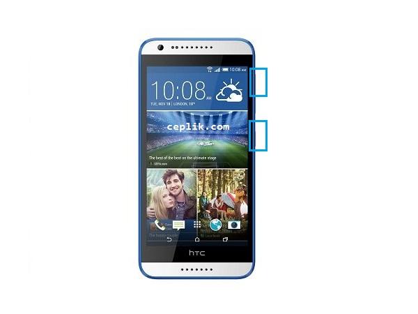HTC-Desire-620g-format-atma