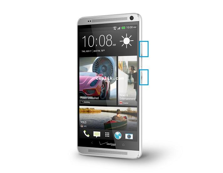HTC-One-Max-reset-atma