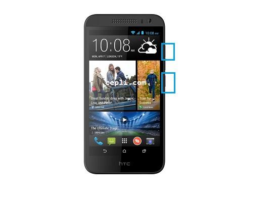 HTC-desire-616-reset-atma