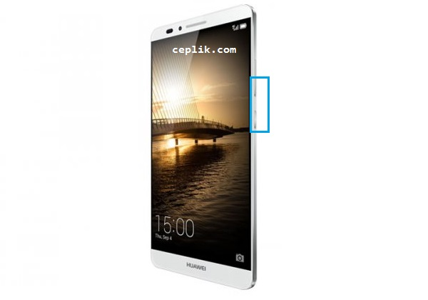 Huawei-Ascend-Mate7-ekran-goruntusu-alma