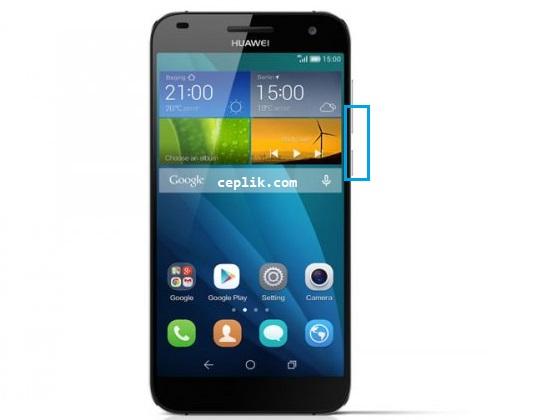 Huawei-ascend-g7-ekran-goruntusu-alma