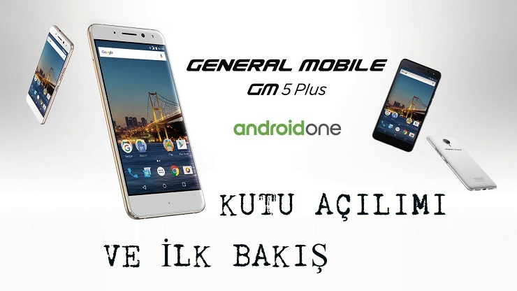 gm-5-plus-kutu-acilimi-