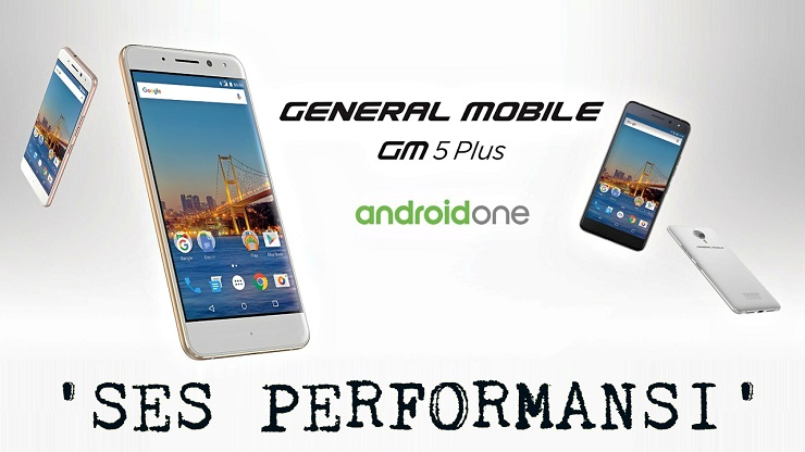gm-5-plus-ses-performansi-