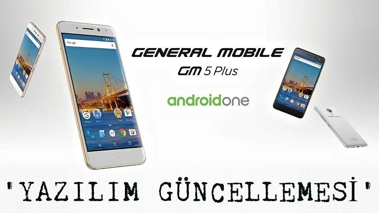 gm-5-plus-yazilim-guncellemesi-
