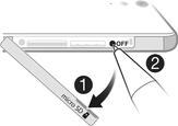 xperi-c5-ultra-reset-atma