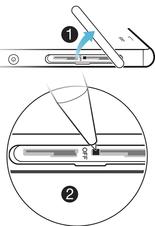 xperia-z3-dual-reset-nasıl-atılır