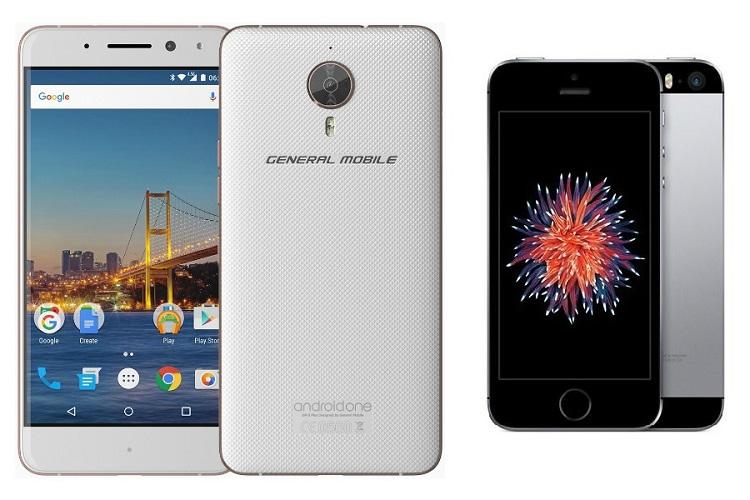 gm-5-plus-iphone-5s-karsilastirmasi