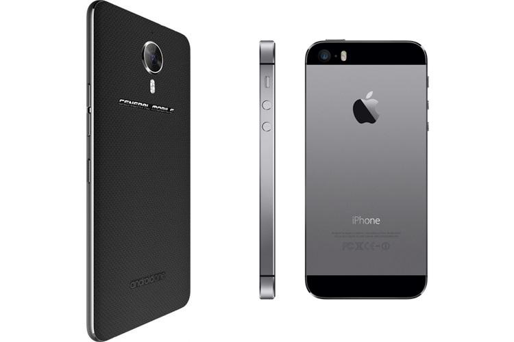 gm-5-plus-mi-iphone-5s-mi