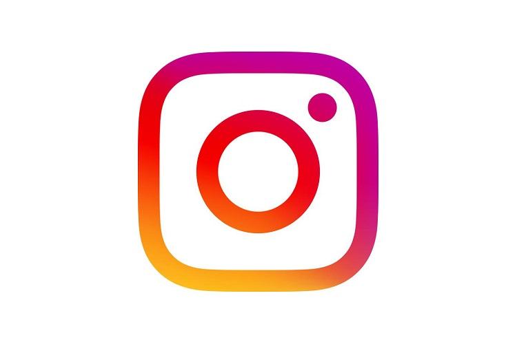 instagram-yeni-logo-2016