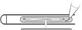 sony-xperia-m5-reset-atma