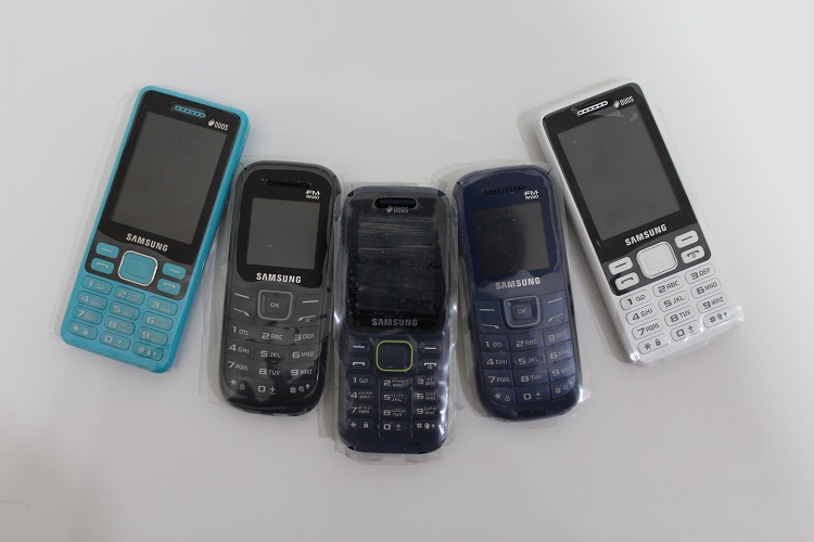 spot-telefonlarin-digerlerinden-farki-nedir-2