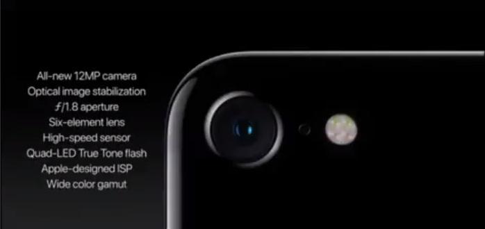 iphone-7-kamerasi