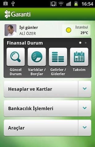 Android-İçin-Garanti-Cep-Şubesi-Uygulaması