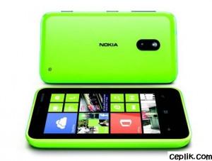 Nokia-Lumia-620-
